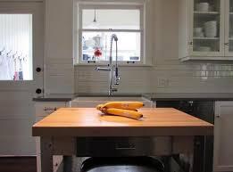Design Kitchen And Bath Custom Decorating Design