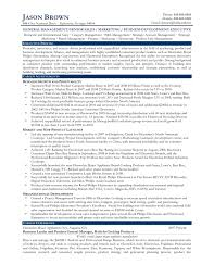 Business Travel Sales Manager Resume Example Templates Best Ideas Of