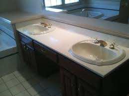 green sinks before green sinks after