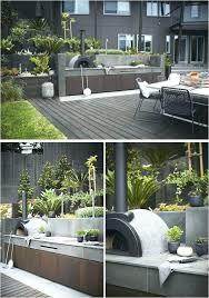 big green egg outdoor kitchen outdoor kitchen plans outdoor kitchen designs plans new outdoor kitchen plans