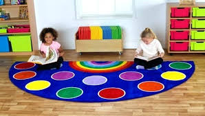 semi circular rug circle classroom rugs best for area sizes la gray circle rug ambition design grey semi half rugs australia
