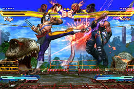 street fighter x tekken ver 2013 patch coming to pc april 22