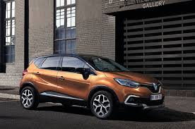 2018 renault captur. wonderful renault the intens costs 30990 with extra features over the zen including  handsfree parking assist blindspot warning large sunroof leather seats  intended 2018 renault captur
