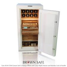 jewelry storage gem 4018 custom safe
