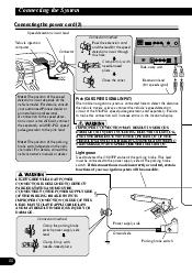 pioneer avic n1 cpn1899 wiring harness pioneer wiring diagram for in car dvd player wiring image on pioneer avic n1 cpn1899