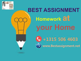 best finance homework help images finance finance assignment help