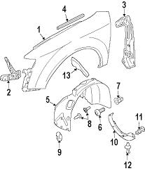 2001 audi a4 2 8 engine diagram audi free wiring diagrams diagram 2014 Audi A6 Wiring Diagram 2001 audi a4 2 8 engine diagram audi free wiring diagrams diagram 2014 audi s4 engine Audi Wiring Diagram 1999