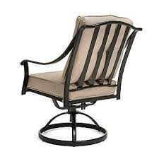 outdoor dining chairs only. la-z-boy outdoor emerson 6 pk dining chairs only *limited availability* m