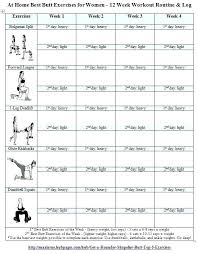female workout plan at home workout plan to lose weight at home best home gym workout