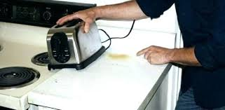 how to fix laminate countertop how to repair laminate combined with melamine repair laminate chip repair