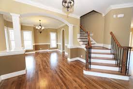 best interior house paintInterior House Paint Colors Pictures  Brokeasshomecom