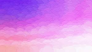 Purple cute tumblr backgrounds Iphone Pastel Tumblr Purple Background Cute One Yoga Pinterest Roof4lifenet List Of Synonyms And Antonyms Of The Word Lavender Background Tumblr