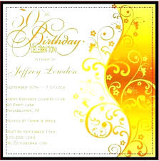 Free Invitation Template Download Surprise Birthday Party Invitations Free Printable 50th Invitation