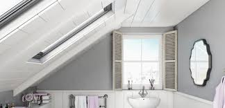 over mirror lighting bathroom. Beautiful Lighting Bathroom Light Fixture Round Fixtures Elegant  Lighting Mirror Long Lights Over Wall Intended