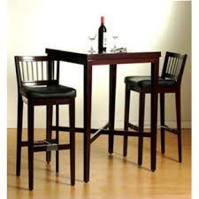 kitchen bar chairs. Bar Stools (Seat 29\u0027\u0027-30\u0027\u0027H) Kitchen Chairs