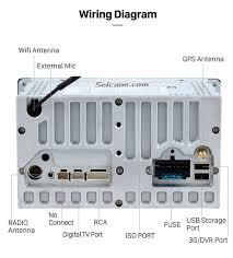 1991 daihatsu hijet wiring diagram 1991 wiring diagrams 1991 daihatsu hijet wiring diagram diagrams and schematics
