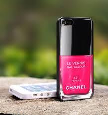 Iphone Cases Sandras Closet