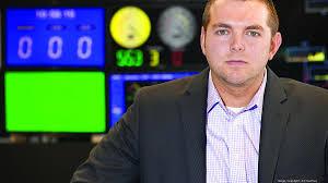 Darrick Kristich talks about founding Sedara Security - Buffalo Business  First