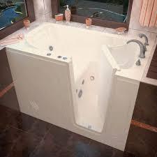 recommendations jacuzzi bathtub best of theutic tubs buena vista 54 x 30