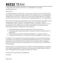 Transportation Operations Manager Cover Letter Sarahepps Com