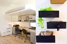 easy diy interior design ideas