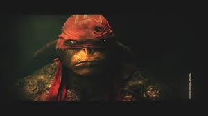 ninja turtles 2014 raphael. Interesting Raphael With Ninja Turtles 2014 Raphael YouTube