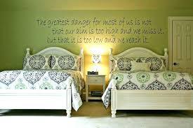 teen girl bedroom decor wall decor teenage girl bedroom overwhelming wall art room decorations teen bedroom teen girl bedroom decor