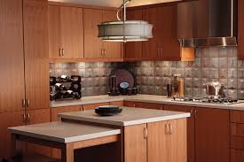 kitchen ideas cherry cabinets. Contemporary Kitchen With Quartersawn Cherry Cabinetry Ideas Cabinets N