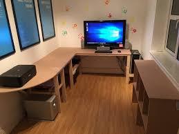 cool office desk. Desk:Executive Office Furniture Set Mission Cool Desk Home Study Cheap P