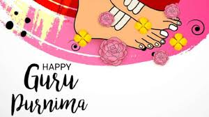 Guru Purnima 2019 Quotes Poems Wishes For Your Teachers