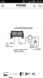 cree led light bar wiring diagram images cree led light bar led light bar wiring harness led light bar