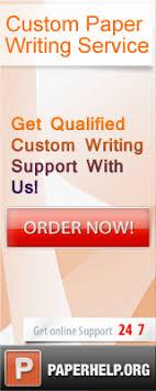 Online Essay Writing Services Help Sacramento Association Of