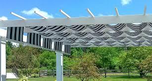 pergola retractable canopy manually retractable canopy for shade pergola kit shade pergola retractable canopy kit uk