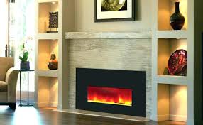 vented vs gas fireplaces fireplace inserts for natural vent free insert superior how to tell