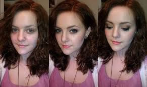 spark debate on reddit before and after makeup every woman 39 s dream is to look