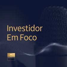 Investidor em Foco