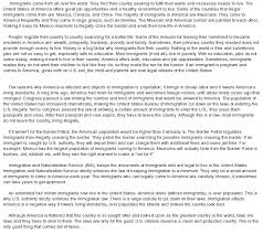 university of pittsburgh essay youtube