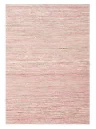 blush rug blush pink sheepskin rug uk blush rug nursery