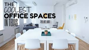 cool office space. If You\u0027re Working At One Of The Best Companies In Texas, Chances Are There Some Pretty Cool Office Space Perks You Can Take Advantage Of. Not, O