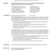 sample resume marketing template cool communication marketing manager resume sample marketing manager fresh sample resume online marketing resume sample