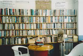 laundromat furniture. Books Library Shelf 35MM Minolta Book Film Furniture Institution Laundromat Shelving Bookcase Bookselling Public Organization