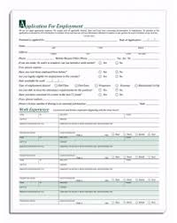 Employee Hire Forms New Hire Forms Employee Contract New Hire Forms Federal