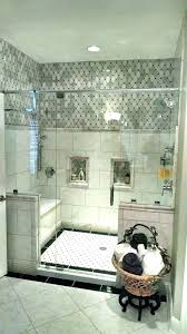 how to redo a bathroom shower redo bathroom shower redoing best inspire ideas to remodel your