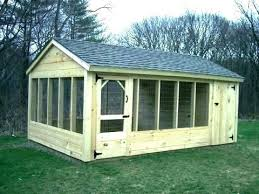 outdoor dog kennel ideas large outdoor dog kennel outside dog kennels for large dogs large outdoor