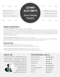 cover letter innovative resume formats new innovative resume cover letter innovative resume templates cover letters best creative template by fortunelle resumesinnovative resume formats extra