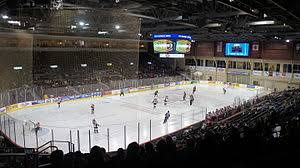 Erie Insurance Arena Wikipedia