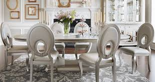 Dining Room Sets Value City Furniture