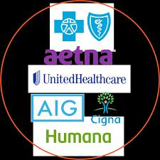 texas health insurance companies