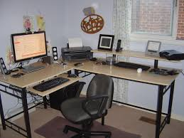 office desks staples. staples home office desks simple ideas medium size e inside
