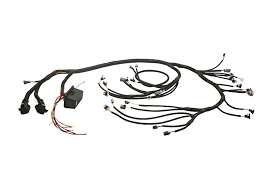 infinity series 7 gm ls plug play engine harnesses aem an error occurred